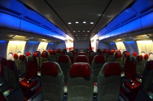 airasia-x-quiet-zone