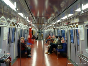 special-design-for-xin-bei-tou-mrt