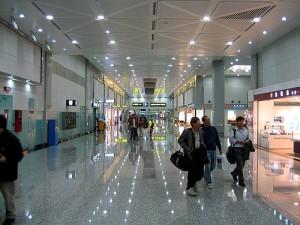 taiwan-taipei-airport
