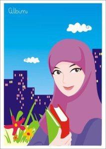 hijab-muslim-women-jihad