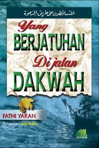 cover-jatuan-ok-film