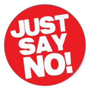 just_say_no_sticker-p217301451621411733q0ou_400