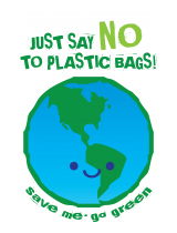 justsaynotoplasticbags