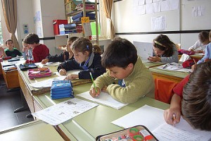 swiss_school_rome-33623940