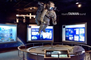 Taipei_Astronomical_Museum______________-003