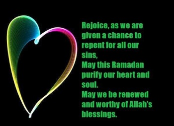 happy-ramadan-kareem-greetings
