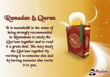 Quran-and-Ramadan-2014-Pictures-Photos-Wallpapers-500x352