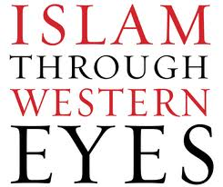 islam in west