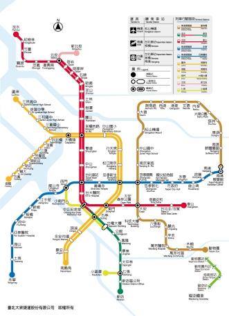 routemapDanfengbig