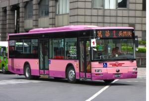 Taipei_bus_022-FR