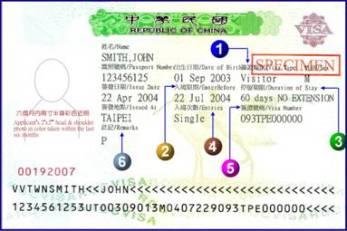 visa_clip_image002